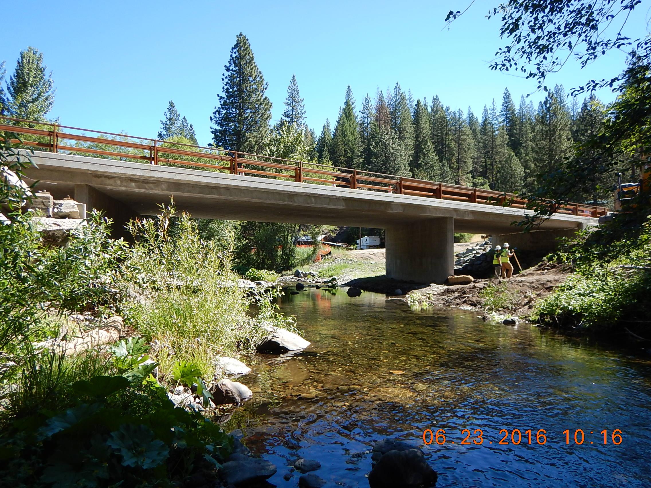 Trinity_Hayfork-Bridge_2